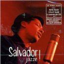 Salvador jazze !