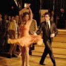 Dirty Dancing - Nicole Scherzinger - 332 x 221