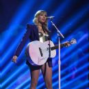 Taylor Swift – Performa live at 2019 MTV Video Music Awards