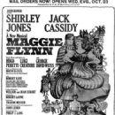 Maggie Flynn - 454 x 617