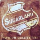 Sugarland - Premium Quality Tunes