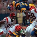 Lawrence Phillips - 454 x 630