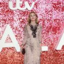 Donna Air – 2017 ITV Gala Ball in London - 454 x 693