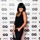 Claudia Winkleman – 2018 GQ Men of the Year Awards in London - 454 x 752