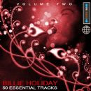 Billie Holiday - 50 Essential Tracks Vol 2(Digitally Remastered)