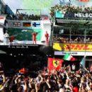 Australian GP 2018