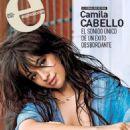 Camila Cabello - 454 x 507