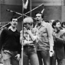 42nd Street Original 1981 Broadway Cast Recording The Cast Album - 454 x 306