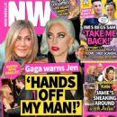 Jennifer Aniston - New Weekly Magazine Cover [Australia] (24 June 2019)