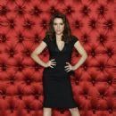 Alyssa Milano as Savannah 'Savi' Davis in Mistresses (2013) - 454 x 605