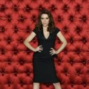 Alyssa Milano as Savannah 'Savi' Davis in Mistresses (2013)