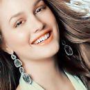 Rachel Blampied - 440 x 500