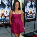 Essence Atkins - 393 x 594