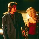 Jerry O'Connell and Tara Reid in Body Shots - 10/99