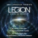 Legion Album - Signal Of Design EP