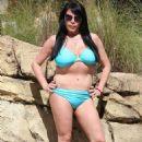 Renee Graziano - 454 x 681