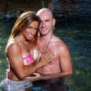 Raquel Henriques and Edmundo Vieira