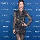 Kate Beckinsale : PORTER's Incredible Women Gala 2018