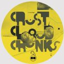 Cristian Vogel - Crust Cloud Chunks EP