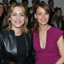 Berenice Bejo Hits Elie Saab Show, Talks Oscars Dress