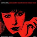 Lotte Lenya Sings Berlin Theatre Songs
