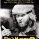 Harry Nilsson - 214 x 317