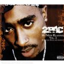 Nu Mixx Klazzics, Volume 2 (Evolution: Duets and Remixes) - Tupac Shakur - Tupac Shakur