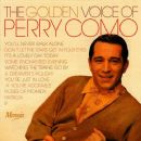 The Golden Voice of Perry Como