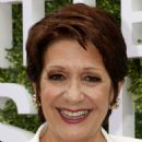 Ivonne Coll – 2017 CBS Television Studios Summer Soiree TCA Party in Studio City - 454 x 681