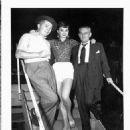 Audrey Hepburn - 454 x 549