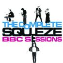 The Complete Squeeze BBC Sessions