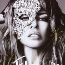Kylie Minogue - Official Calendar 2010
