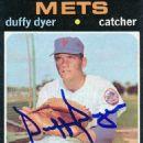 Duffy Dyer - 454 x 645