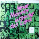 Ina Deter Album - Neue Männer braucht das Land