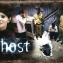 Ghost Bolly movie poster and wallpapers 2012