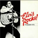 Elvis Rocks - 14 Golden Hits