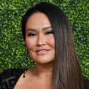 Tia Carrere – 2018 GQ Men of the Year Party in Beverly Hills - 454 x 566