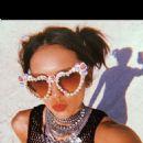 Nina Dobrev – Personal Pics - 454 x 808