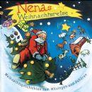 Nena - Weihnachtsreise