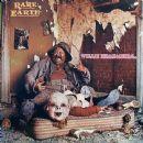 Rare Earth Album - Willie Remembers