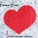 Bernhard Brink Album - Geliebt Gehasst Geweint