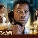 MGM's Out Of Time - 2003