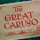 The Great Caruso 1951 MGM