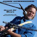 John Schneider - Good Ol' Boys