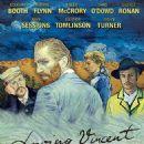 Loving Vincent (2017) - 454 x 672