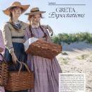 Emma Watson – Vanity Fair August 2019 - 454 x 617