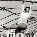 Claudia Cardinale - 454 x 602