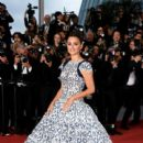 Penelope Cruz –  'Too Old To Die Young' Red Carpet - The 72nd Annual Cannes Film Festival