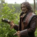 Robert Carlyle - Once Upon a Time - 454 x 302