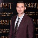 'The Hobbit: The Battle of the Five Armies' Paris Premiere - 454 x 681